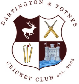 Dartington & Totnes Cricket Club